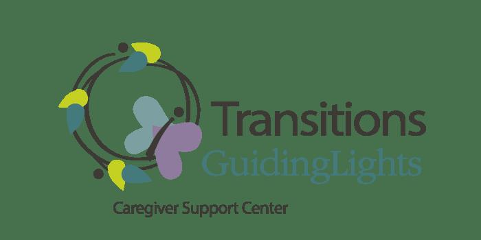 Transitions GuidingLights