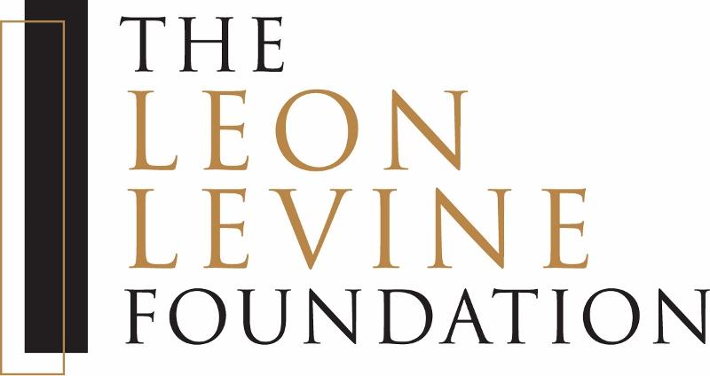 The Leon Levine Foundation