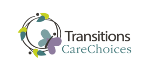 Transitions CareChoices